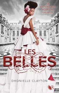 https://booknode.com/les_belles,_tome_1___les_belles_02331243