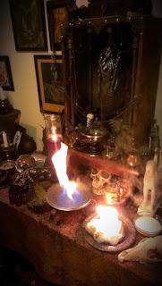 Le rituel vaudou Béninois d'amour pour trouver son âme sœur dans affection 10