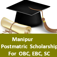 Manipur Postmatric Scholarship For Obc Ebc Sc Students Osmsmanipur