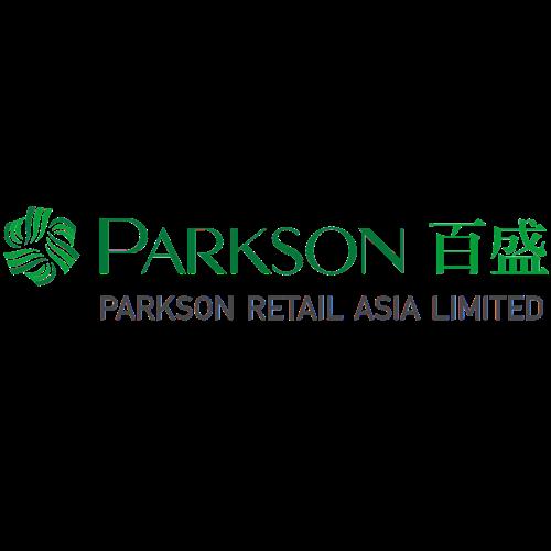 PARKSON RETAIL ASIA LIMITED (SGX:O9E) @ SGinvestors.io