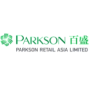 PARKSON RETAIL ASIA LIMITED (O9E.SI) @ SG investors.io