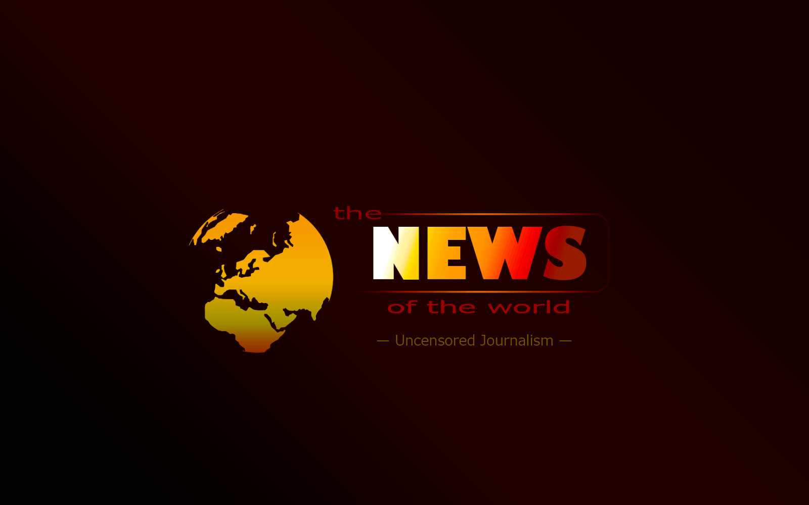 The News of the World