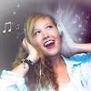 5 Aplikasi Karaoke Android Terbaik dan Terlengkap, Asah Vokalmu