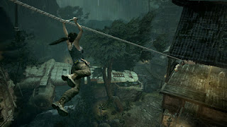 Tomb Raider PC Download