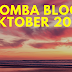 Lomba Blog Oktober 2018 (Blogging Competition)