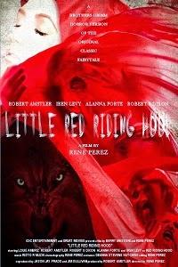 Watch Little Red Riding Hood Online Free in HD
