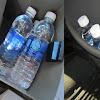 TIPS Jangan Minum Air Kemasan yang Tertinggal di Mobil, Ini Bahayanya