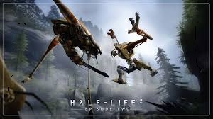 Half Life 2 Free Download Full Version