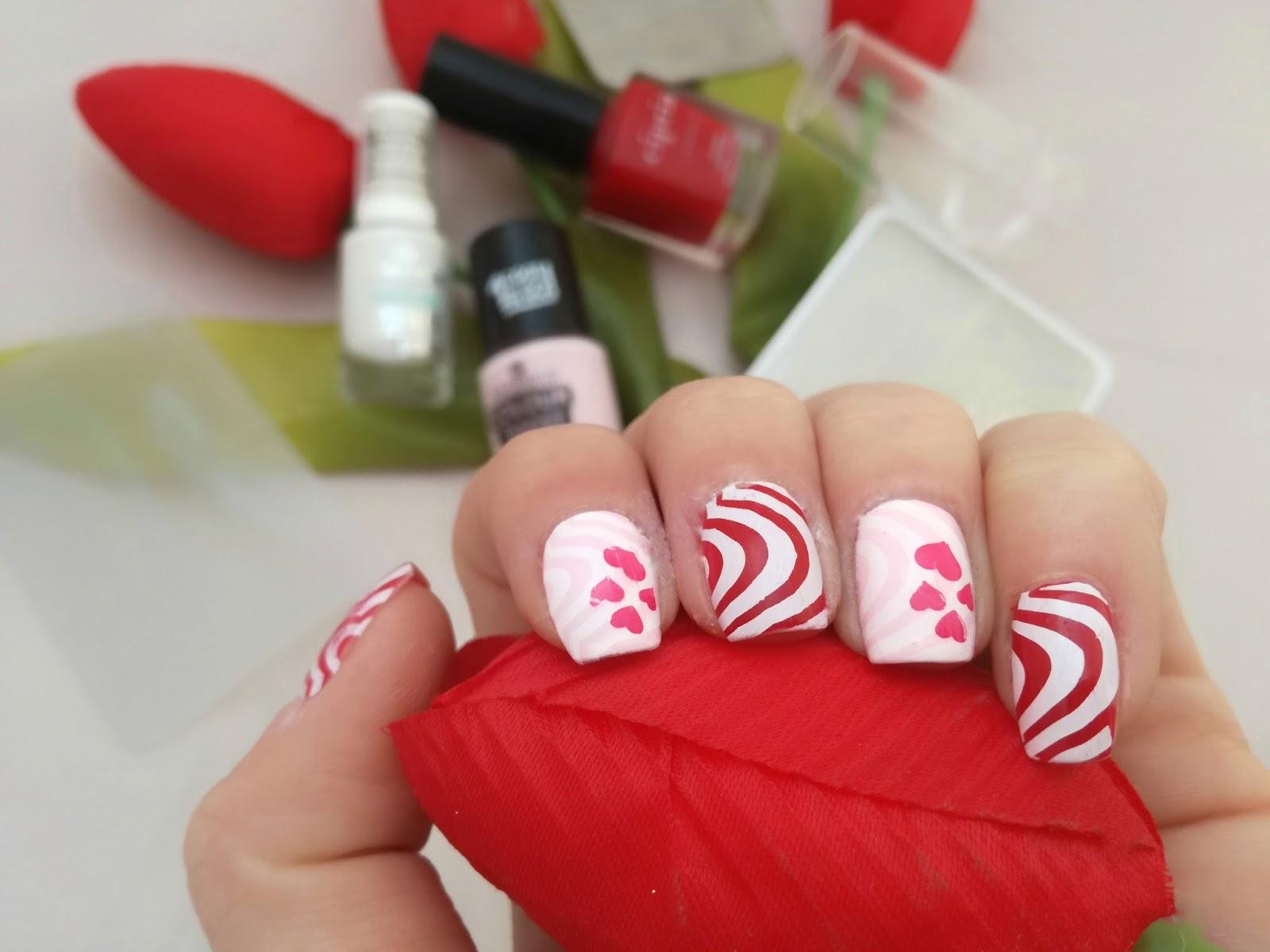 valentines-day-manicure-bornprettystore-essence-cipria-nail-art
