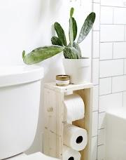 21 idéias simples prá aproveitar sobras de madeira