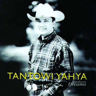 Tantowi Yahya - Southern Dreams on iTunes