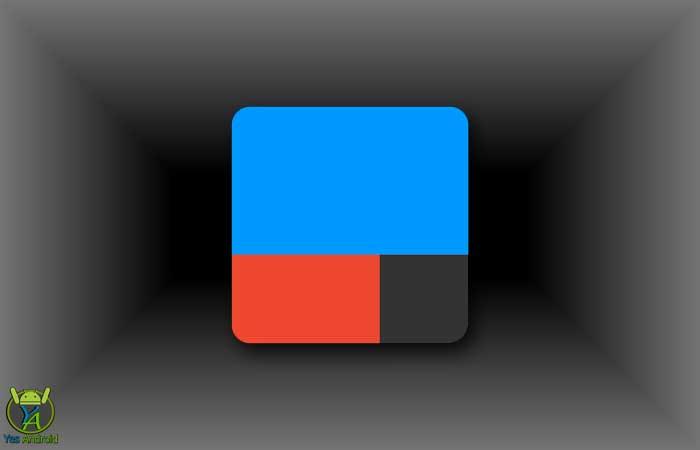 IFTTT 3.3.7 APK Download