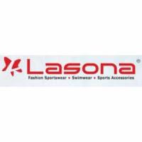 Lowongan Kerja di Lasona Sun Plaza Medan 9 Februari 2019