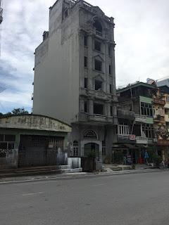 d7f11c2cd27b3125686a Hết tiền đầu tư cần bán gấp Khách Sạn số 96 vườn đào bãi cháy Quảng Ninh