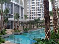 Sewa Apartemen Jakarta Barat Tawarkan Kenyamanan dan Kemudahan Bagi Penghuni