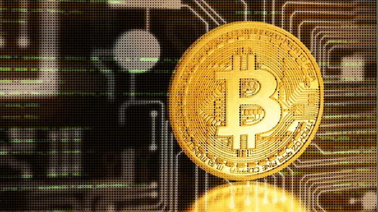 Bitcoin Kazanabileceğiniz En İyi 5 Site