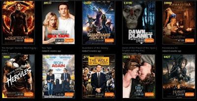 Nonton Film Online Layar Kaca 21 Tv Com: Nonton Film Online Bioskop ...