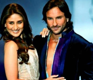 Kareena Kapoor Family Husband Son Daughter Father Mother Marriage Photos Biography Profile.