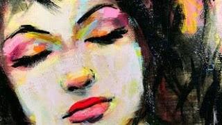 Vibracions - Relat eròtic extret del llibre el carrer dels petons