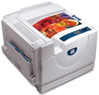 XEROX 7750 DRIVERS FOR WINDOWS VISTA