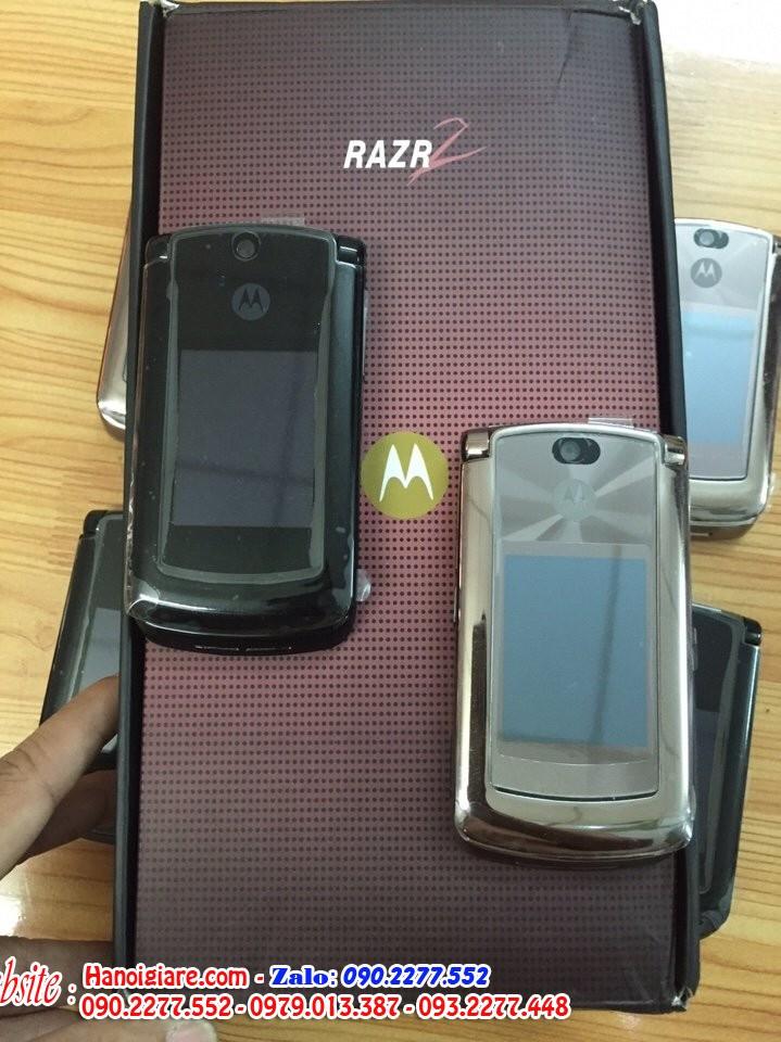 www.123nhanh.com: bán điện thoại motorola v9 còn đẹp 99% giá rẻ .*$..