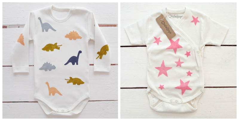 Organic Baby Clothes Uk Sale Organic Baby Clothes From