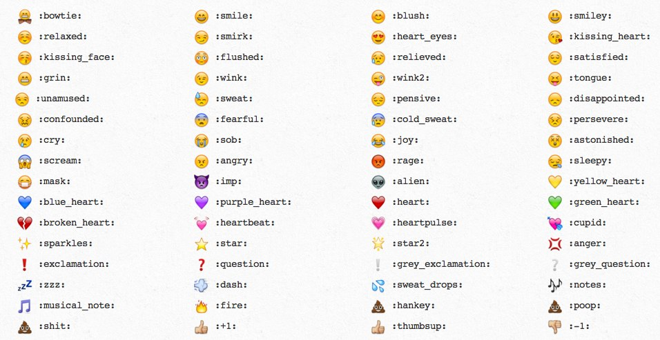 Skype emoticons hidden dirty-3521