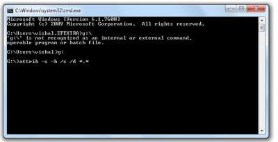 http://i0.wp.com/4.bp.blogspot.com/-fJuuBBo7zHg/T0Is99QOcsI/AAAAAAAAAWE/Xow0-COj0DQ/s1600/Recover+Hidden+Files+Command-codeimagine.png