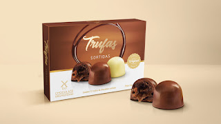 Image result for Creative Chocolate, Saudi Arabia
