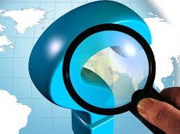 Fazer uma boa pesquisa de mercado antes de investir