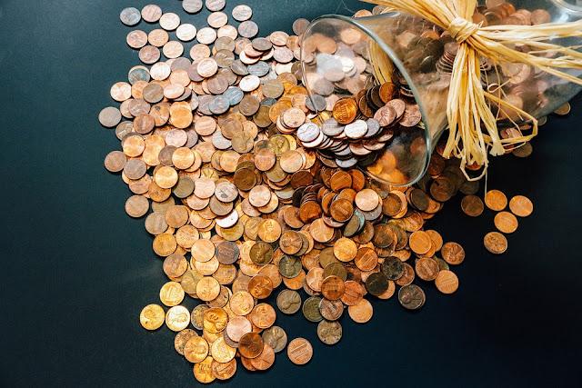 Jak skutecznie oszczędzać? Jak wyszukiwać bony rabatowe?