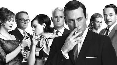 Series de televisión: ¿cómo somos persuadidos por el marketing televisivo?