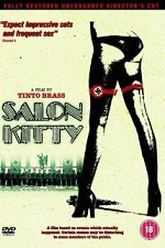 Watch Salon Kitty 1976 Online