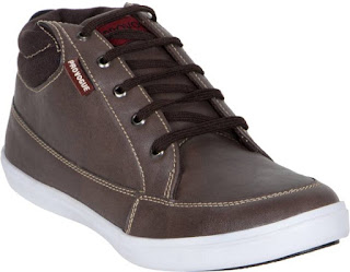 Flipkart – Provogue Sneakers Of Rs 2399 At Just Rs 797