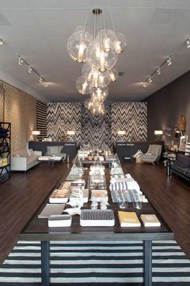Exterior: Belle Maison: What's New: Haus Interior Boutique In Los