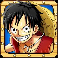 تحميل لعبة One Piece Haoshoku Haki Apk للاندرويد