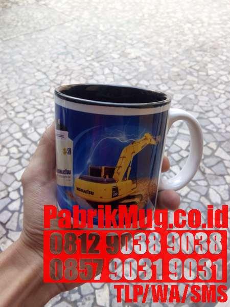 JUAL CANGKIR COFFEE JAKARTA