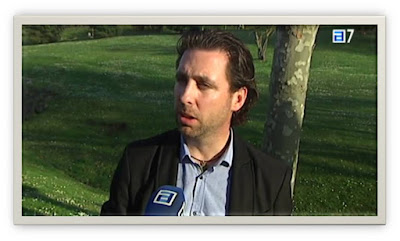 http://www.rtpa.es/nacional:Una-fundacion-invita-a-los-partidos-a-evaluar-sus-programas-electorales-de-2020_111489319909.html