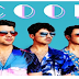 Cool Guitar Chords with Lyrics and Strumming Pattern | Jonas Brothers