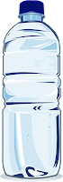 Image result for free bottle water clipart