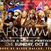 Full List Of Afrimma Awards Winners