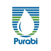 Guwahati job Vacancy in Purabi Dairy (WAMUL) 2018 - Executive Marketing/ Assistant Admin/ Assistant Dairy
