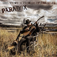https://neilyoungtradotto.blogspot.it/2018/04/paradox.html