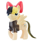 MLP Singing Songbird Serenade Songbird Serenade Brushable Pony