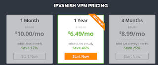 On the occasion of today I will discuss the information about for  Full IPVanish VPN Review and How to Use Applications On Android