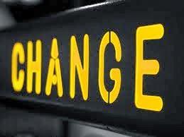 Meniscayakan Perubahan menuju Kehidupan Islam