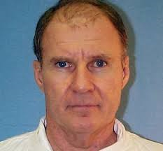 Kisah 5 Orang Yang Mendapatkan Hukuman Penjara Beribu-Ribu Tahun