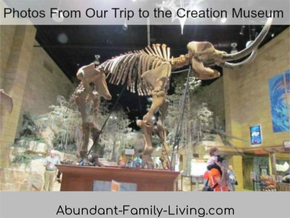 https://www.abundant-family-living.com/2013/03/creation-museum.html