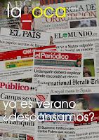 https://www.scribd.com/document/252256049/Revista-La-Oca-n%C2%BA41