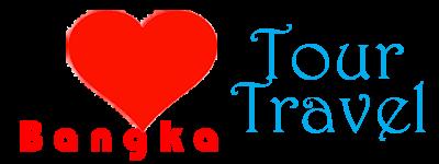 I Love Belitung Tour Travel | Agent Wisata Pulau Bangka menyediakan jasa wisata di Propinsi Bangka Belitung